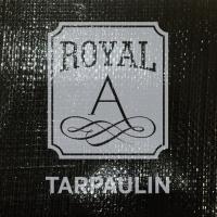 Tarpaulin - UV9