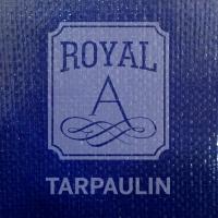 Tarpaulin T3