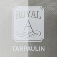 Tarpaulin - BT40