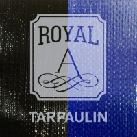 Tarpaulin XD34