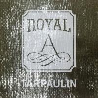 Tarpaulin RR45