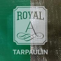 Tarpaulin RL48