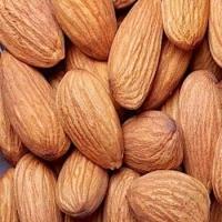 Premium Almond Nuts