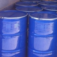 Automobile Oils Lubricants Greases Paints : Manufacturers, Suppliers