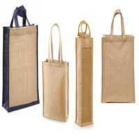 Jute Bags 005