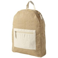 Jute Bags 006