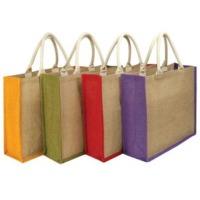 Jute Bags 001