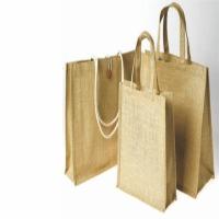 Jute Bags 002