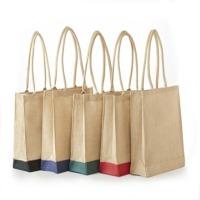 Jute Bags 003