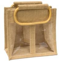 Jute Bags 004