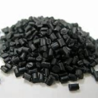 Virgin & Recycled HDPE Granules
