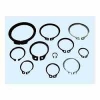 Snap Rings, Circlips, Eclips