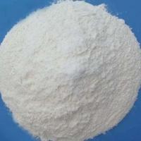 Montmorillonite Absorbent Of Mycotoxin