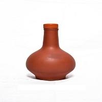 Surai Water Bottle