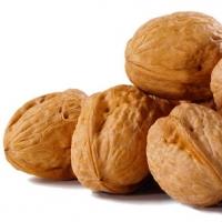 Grade A Walnuts