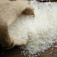 High Quality Long-Grain White Rice for Sale