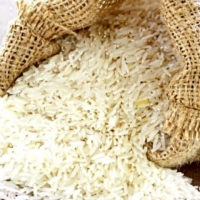 High Quality Parboiled Basmati Rice