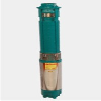 5'' AND 6? Submersible Pump