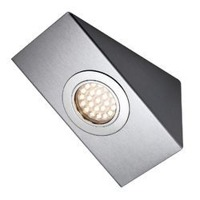 Cabinet LED Lights