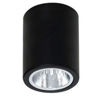 8W Case Outdoor Led Wall Lights