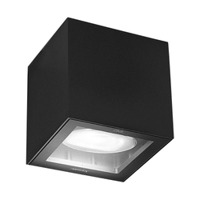 6W Case Outdoor LED Wall Lights