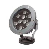 LED Fancy Floodlights