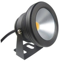 Borage Outdoor LED Spot Light