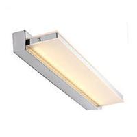 11.2W Lina LED Mirror Light