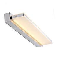 18.2W Lina LED Mirror Light