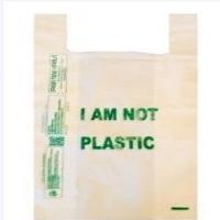 Eco-friendly Packaging Bags