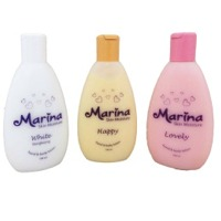 Marina Body Lotion