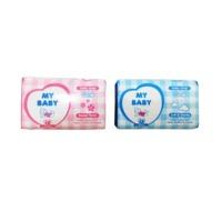 My Baby Soap