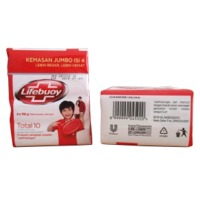 Lifebuoy Body Soap