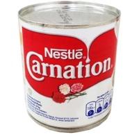 Carnation Milk Creamer