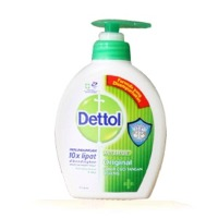 Dettol Hand Soap