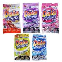 Daia Detergent