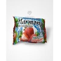 Harmony Fruity Soap