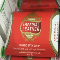 Cussons Imperial Leather Classic