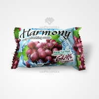Harmony Fruity Soap Grape
