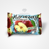 Harmony Fruity Soap Apple