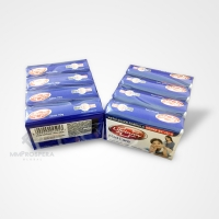 Lifebuoy Soap Mild Care