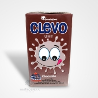 Clevo UHT Milk Chocolate