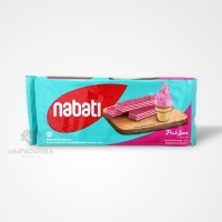 Nabati Pink Lava 145G x 24'S