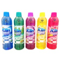 So Klin Floor Cleaner 900ml