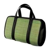 Ladies Bamboo Hand Bag
