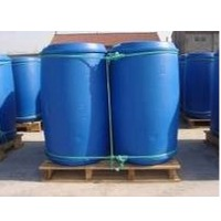 Chemicals Allied Products Suppliers, Manufacturers