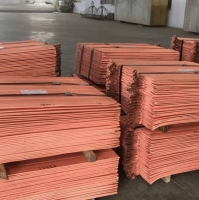 Copper Cathodes : Manufacturers, Suppliers, Wholesalers and