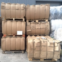 Waste Paper Suppliers, Manufacturers, Wholesalers and
