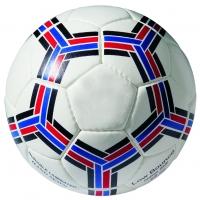 Futsal Football