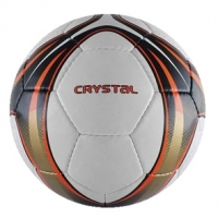 Crystal Football